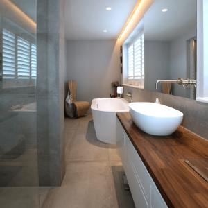 Temple_Bathroom